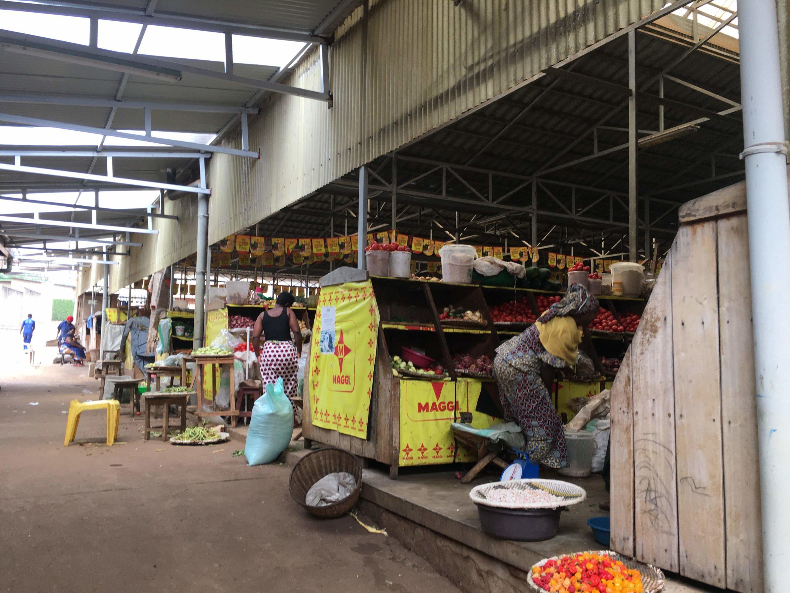 rwanda-market3
