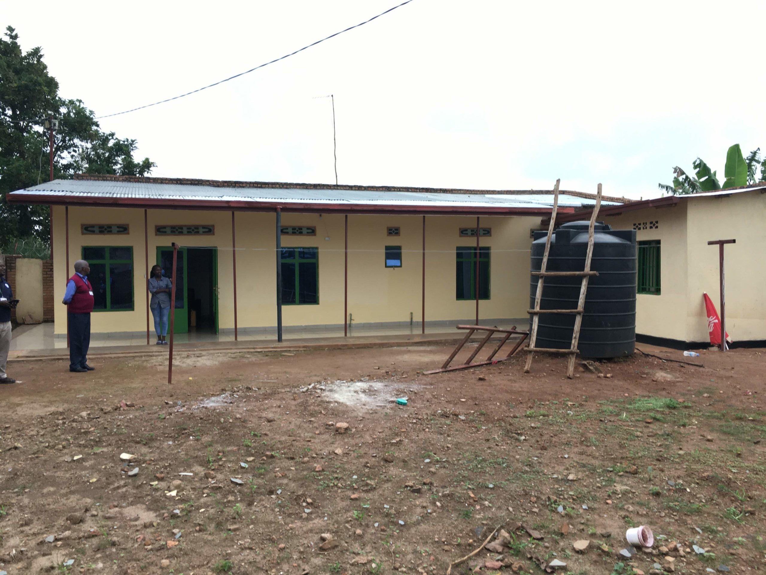 rwanda-house
