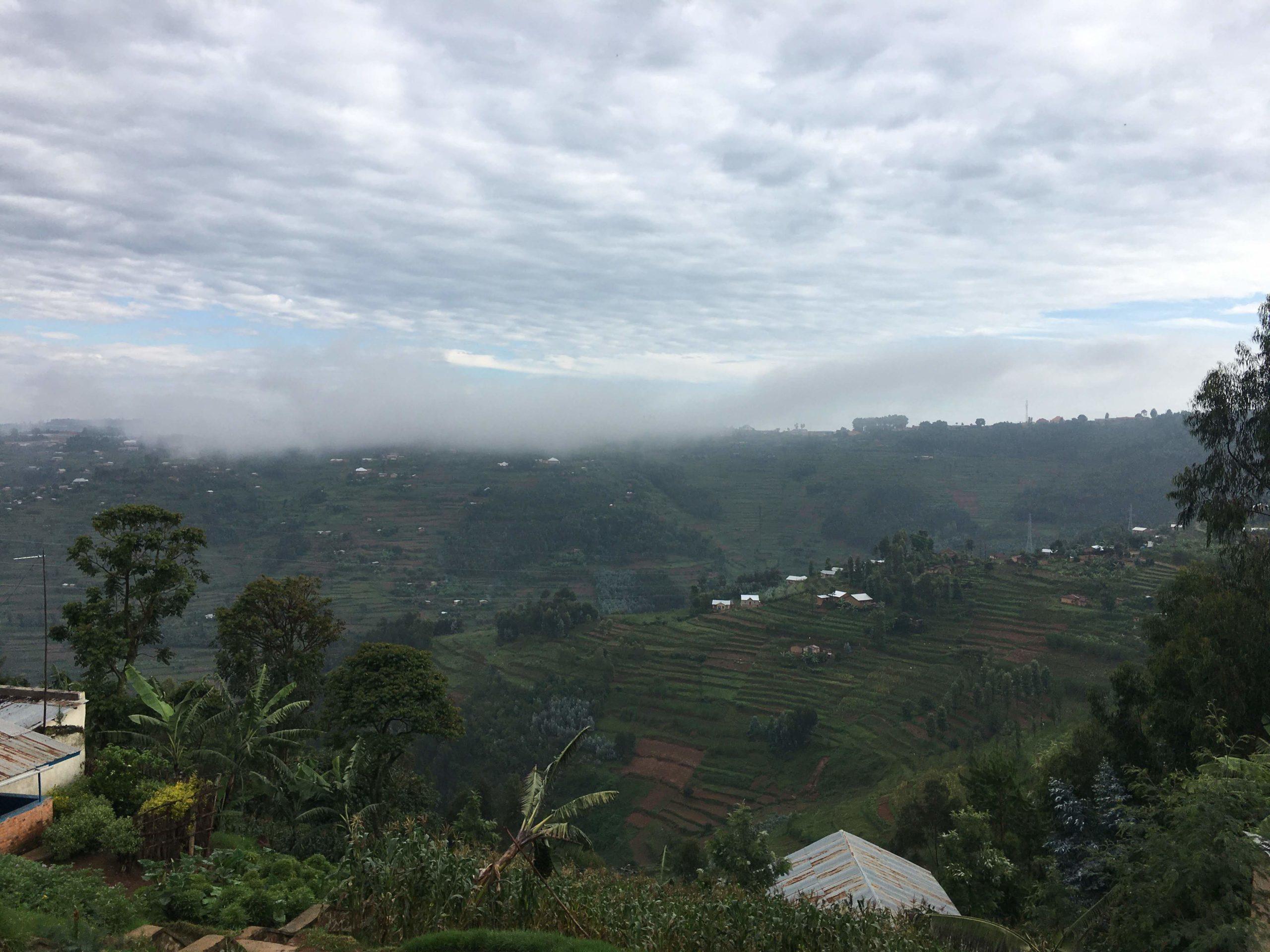 rwanda-byumba