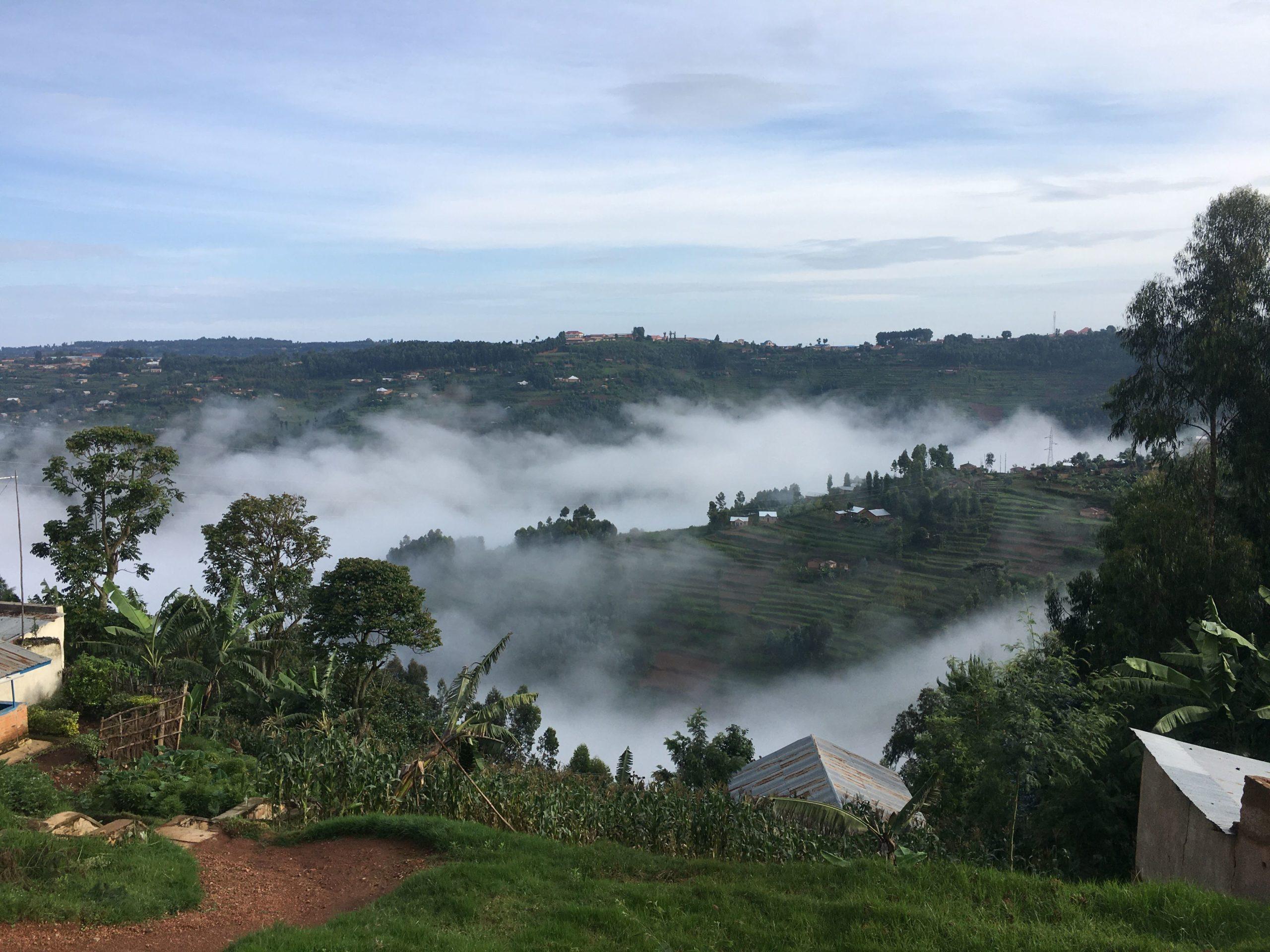 rwanda-byumba2