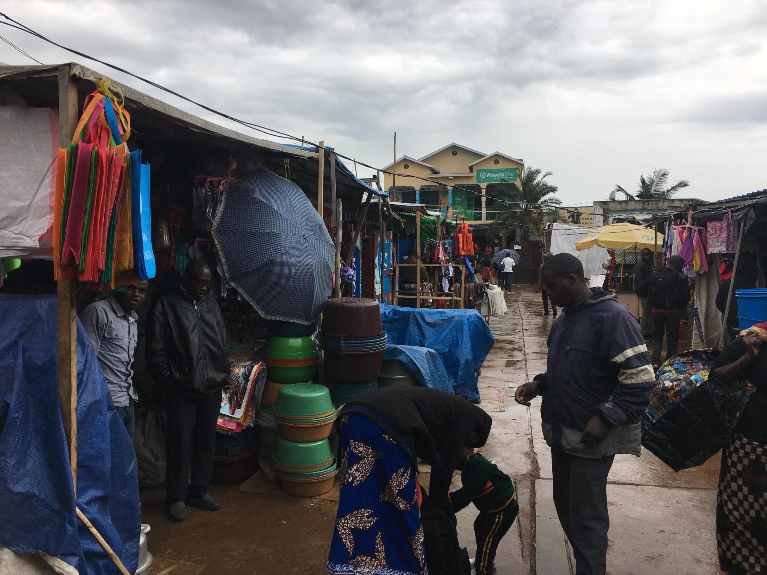 rwanda-market