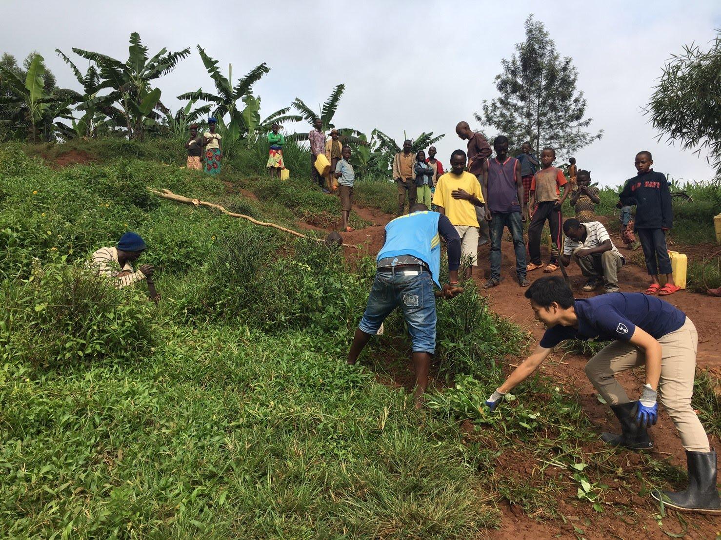 rwanda-umuganda
