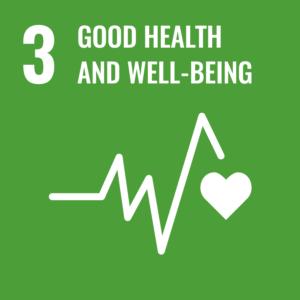 SDGsゴール3