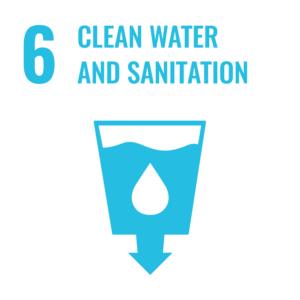 SDGsゴール6反転